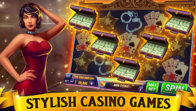 Winning Offers Playing Online Slots