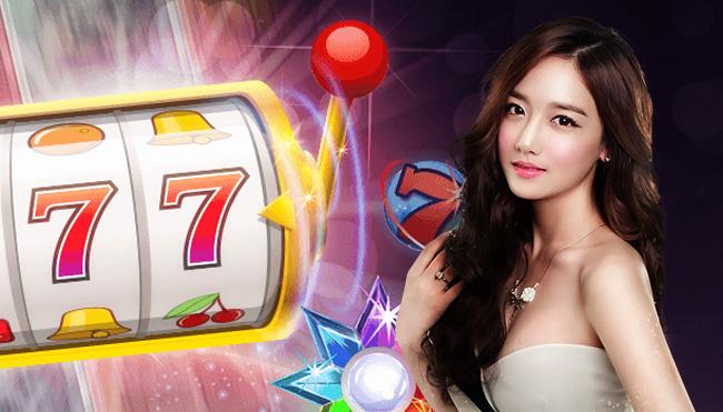 Reasons for Must Play Slot Gambling Games