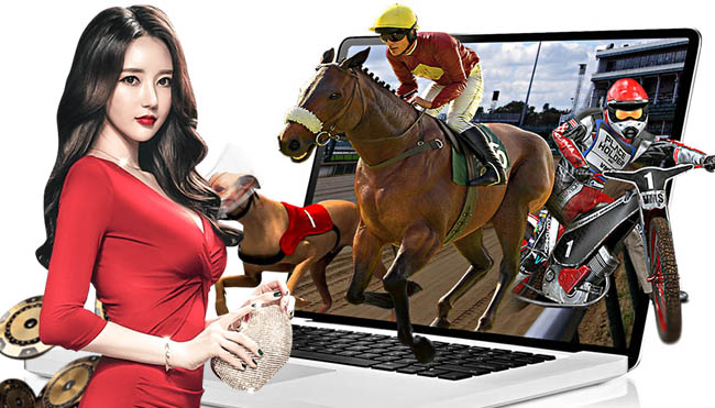 Basic Sprtsbook Betting Tricks for Beginners