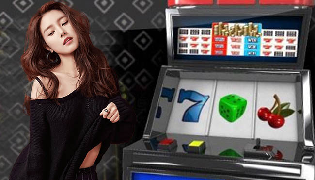 Using Small Capital to Play Online Slot Gambling