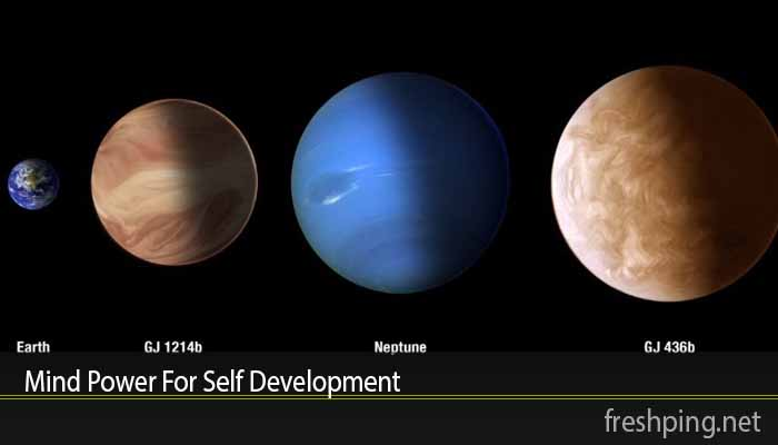 The Discovery of a Rapidly Shrinking Planet